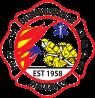 Barnardsville Fire Department
